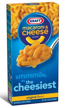 rs 634x1024-150420113901-634-kraft-mac-and-cheese.jw.42015